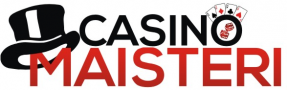 Casinomaisteri